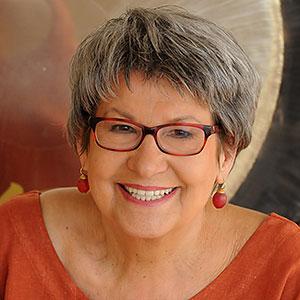 Gabriele Klempert